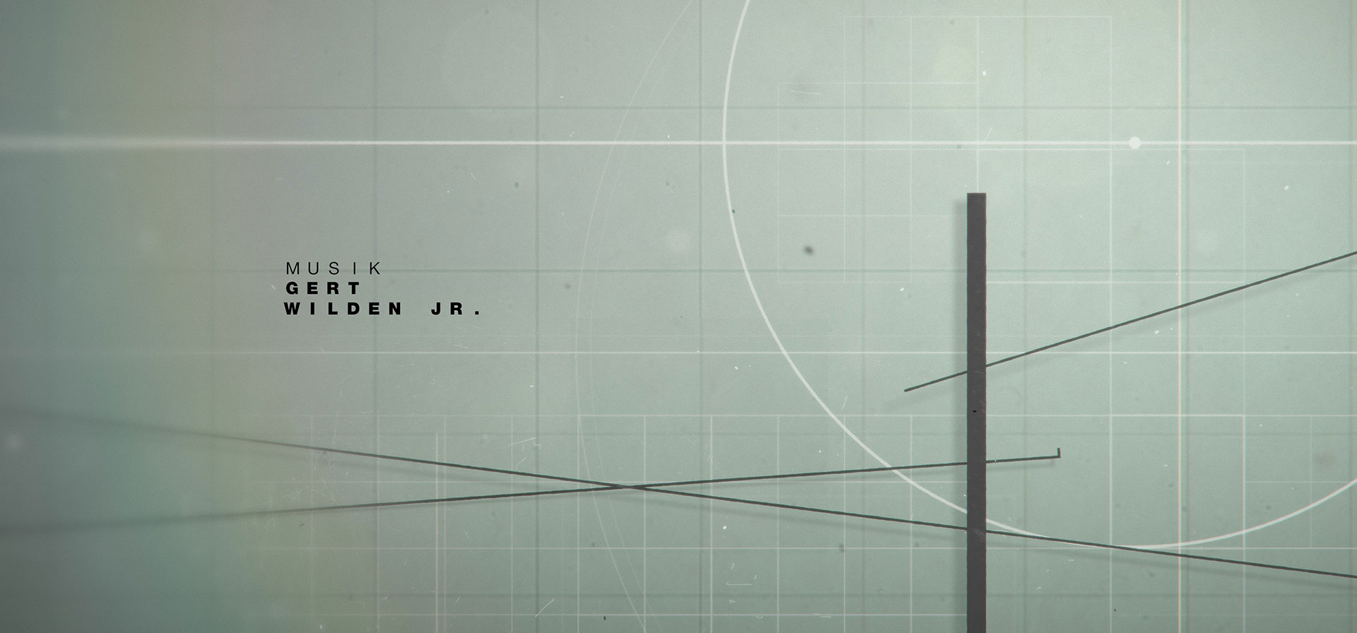 GROSSE8 Grafiken zu Title-Design zum Toni Kroos Kinofilm