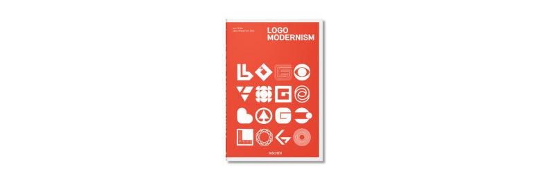 Logo Moderinsm