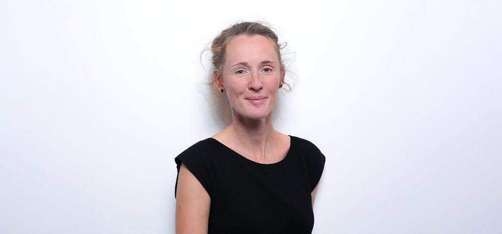 Susann Richter