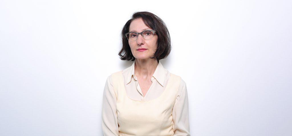 Gitta Jünger